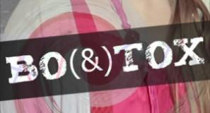 bo&tox