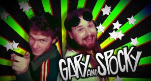 gary&spocky
