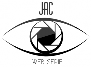 web serie