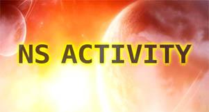 ns activity