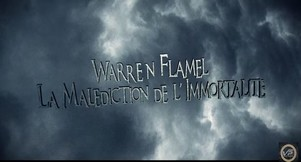 warren flamel a