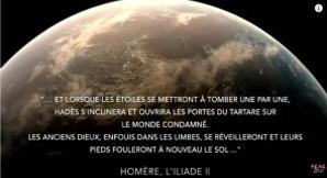 Titans-295x162