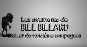 bill-billard-294x162