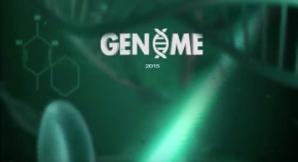 genome-v