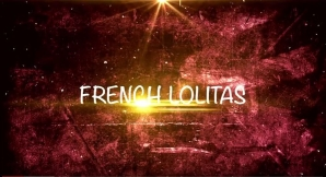 french lolita