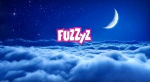 fuzzyz