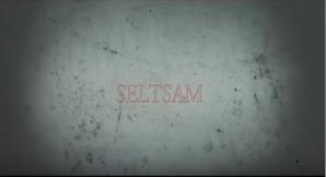 seltam